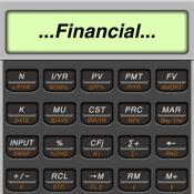 10bll Financial app review