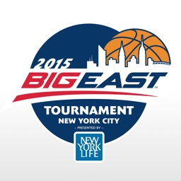 BIG EAST Men's Basketball Tournament