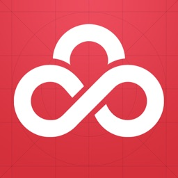 LoudCloud- Disposable Phone Numbers & Free Credit for Calling and Texting
