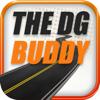 The DG Buddy