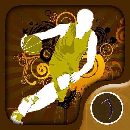 Baseball Wallpaper: Best HD Wallpapers iOS App