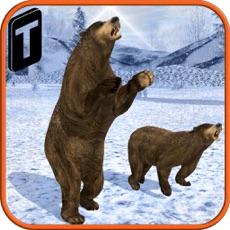 Activities of Bear Revenge 3D