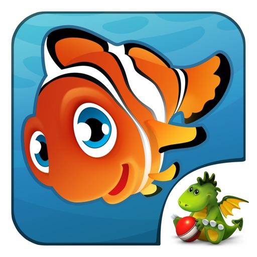 Pocket Fishdom