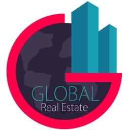 Global RealEstate