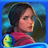 Codes for Witches' Legacy: Hunter and the Hunted HD - Hidden Objects, Adventure & Magic Hack