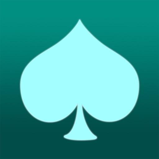 Poker Tournament Blind Timer