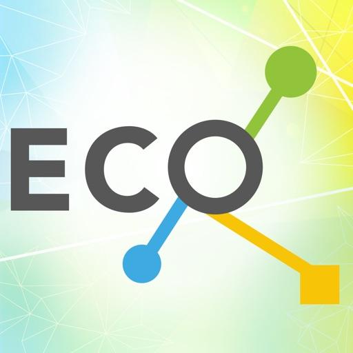Ecosystem 2015 icon