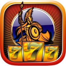 Ancient Spartan Surf Slots - Spin Oh Lucky Roman Wheel, Feel Your Joy and Win Big Prizes Free Game