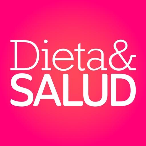 Dieta & Salud Latam