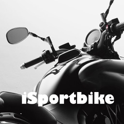 iSportbike