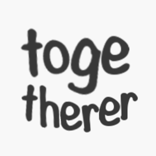 togetherer - Participate in cool events nearby