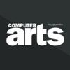 Computer Arts PL