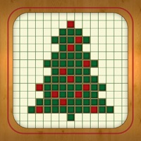 Codes for Fill and Cross. Christmas Riddles Free Hack
