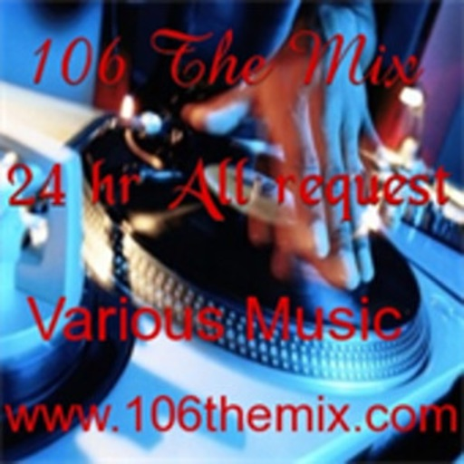 106 The Mix