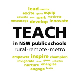NSW Department of Education Apps on the App Store