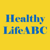 Healthy Life ABC Health and Lifestyle Magazine