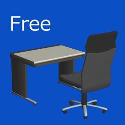 LTMqoViewer - Free