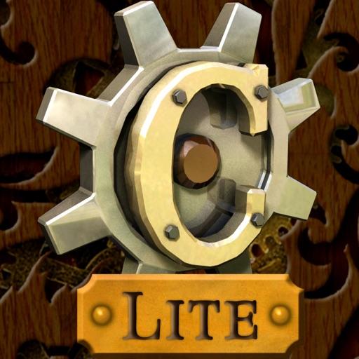 Cogs HD Lite