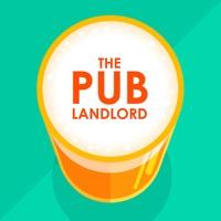 Codes for Pub Landlord Hack