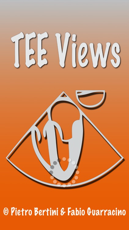 TEE Views screenshot-0