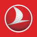 139.Turkish Airlines World Golf Cup