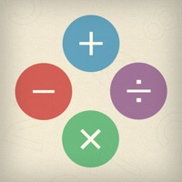 Codes for Math Practice 101: Addition, subtraction, multiplication, and division for kids Hack