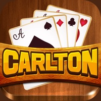Codes for Carlton Solitaire Cardwars Solitar Fun Table Arcade Hack
