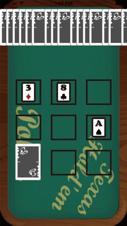 WT Math Magic screenshot-3