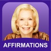 LOUISE HAY AFFIRMATION MEDITATIONS: ESSENTIAL AFFIRMATIONS FOR HEALTH, LOVE, SUCCESS & SELF-ESTEEM - iPhoneアプリ