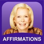 LOUISE HAY AFFIRMATION MEDITATIONS: ESSENTIAL AFFIRMATIONS FOR HEALTH, LOVE, SUCCESS & SELF-ESTEEM