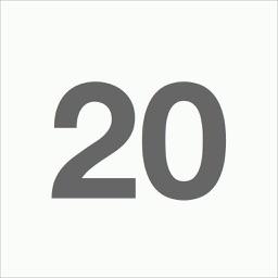 20 Life