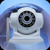 uFoscam: 2-way Audio & AV Record - UBNTEK Co., Ltd.