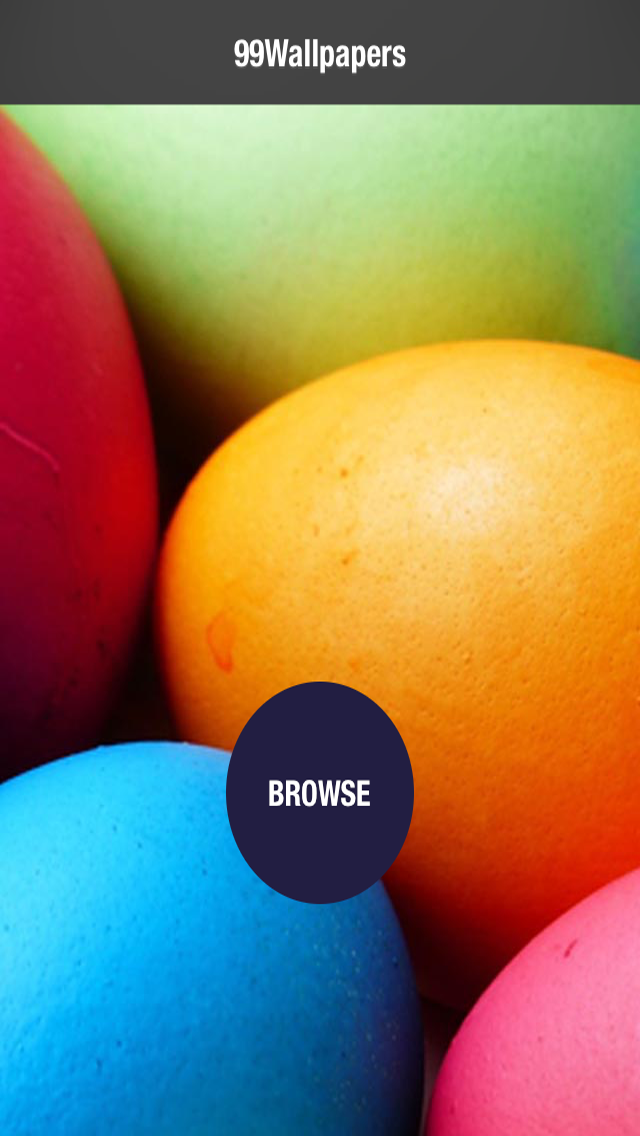 99 Wallpaper.s - Beautiful Easter Backgrounds with Eggs