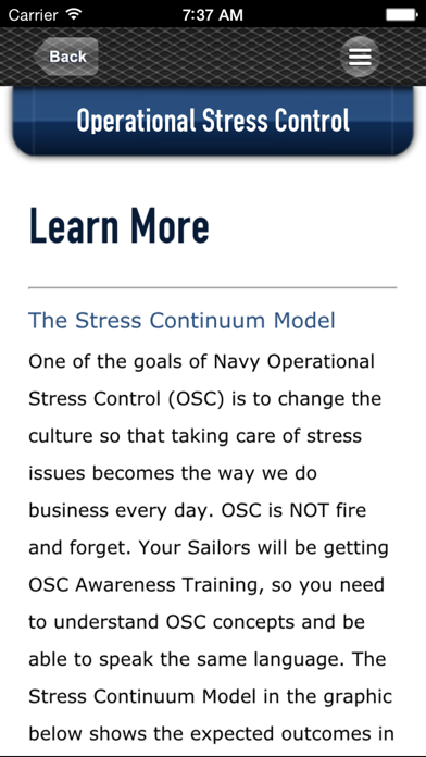 Navy Leader's Guide-1