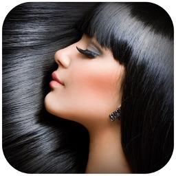 Hair-Care Tips