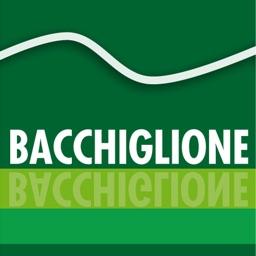Bacchiglione - english version