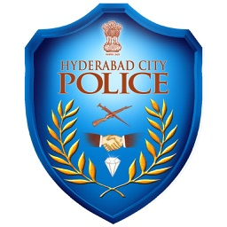 Lost Report - Hyderabad Police