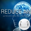 Reduce Anxiety (Breathing Apps)