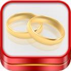Matrimonio - Wedding Planner complete icon