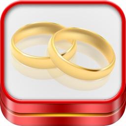 Wedding - Wedding Planner complete