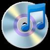 Music CD Creator - Yulan Lei