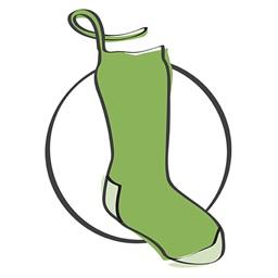 Sockupied, sock knitting eMag