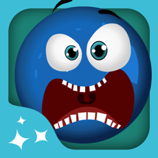 Activities of Pool Bubble Shooter – free