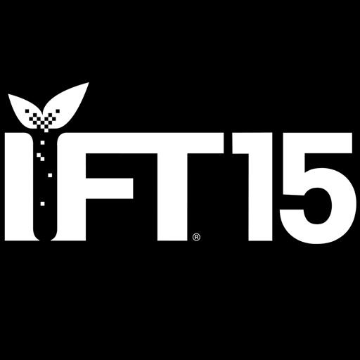 IFT15