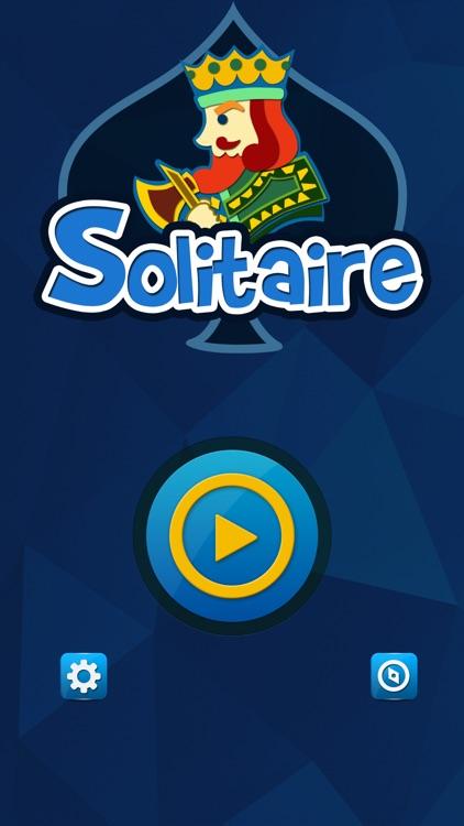 SolitaireABC