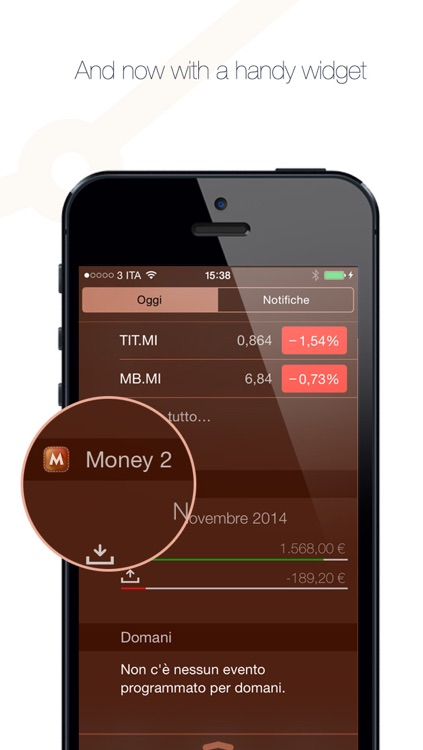 Money 2.0 screenshot-3