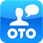 PlayOTO-Free Calls & Messages icon