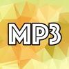 MusicBoxωΩ 2  -無料すごいMP3プレイヤー-
