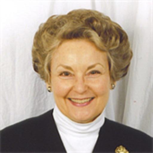 Donna Seebo