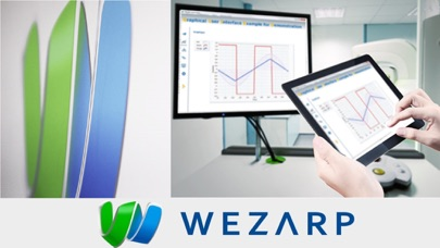 messages.download Wezarp software